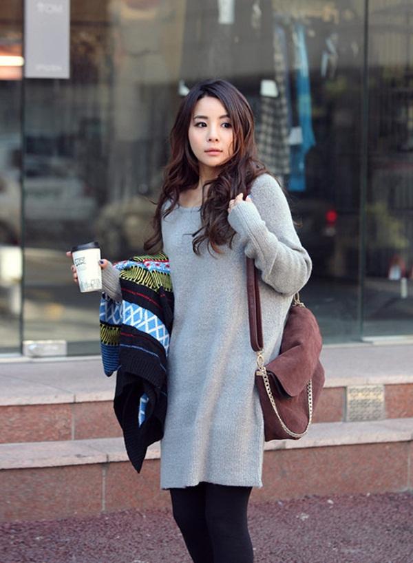nhung-kieu-ao-len-nen-co-trong-mua-dong-nay (1)