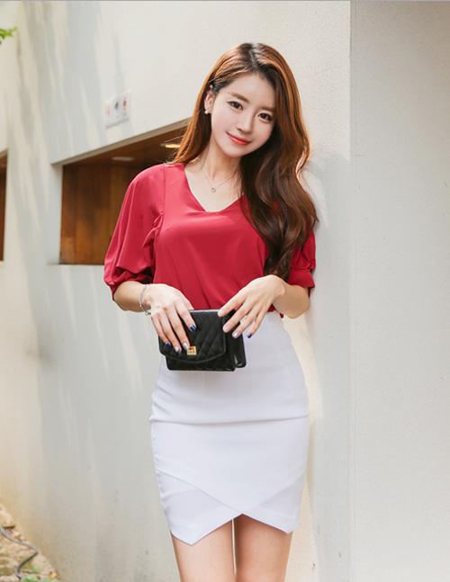 vay-ngan-cong-so-2
