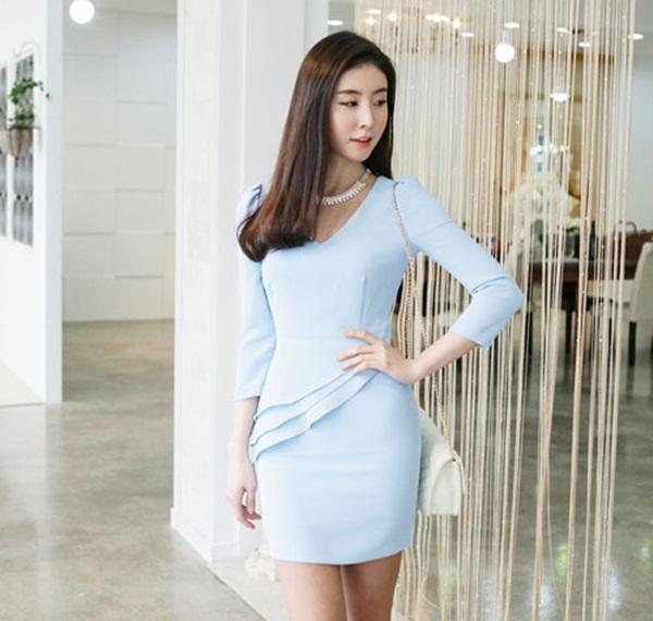 vay-lien-cong-so-han-quoc-2