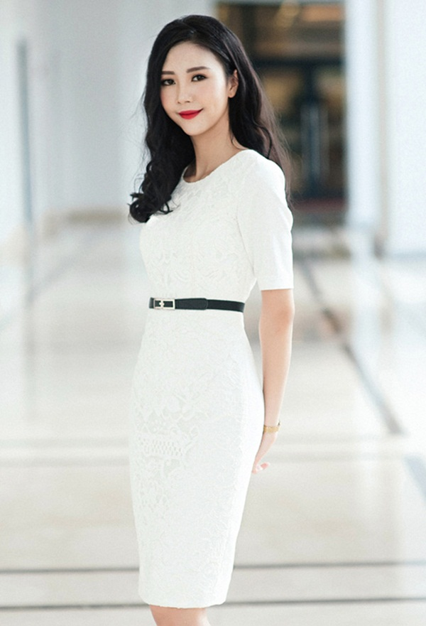 vay-lien-cong-so-han-quoc-4