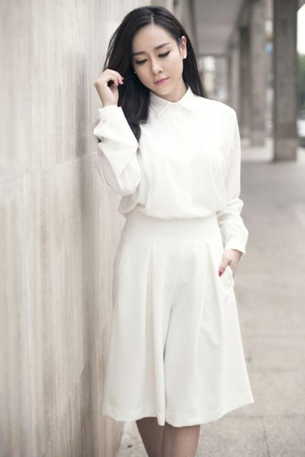 vay-lien-cong-so-han-quoc-5