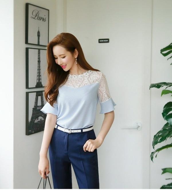 ao-cong-so-thoi-trang-ivy-4