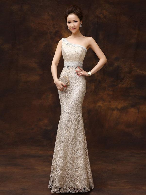 váy đầm dự tiệc sang trọng