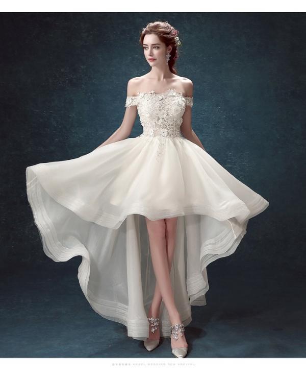 váy đầm dạ hội dự tiệc