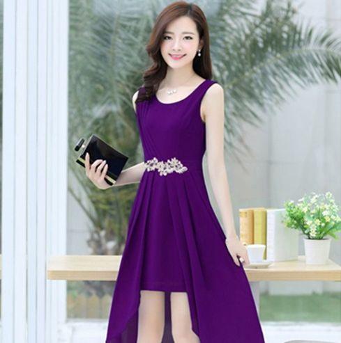 váy đầm dự tiệc sifa