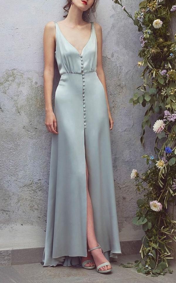 dự tiệc cưới nên mặc gì đẹp