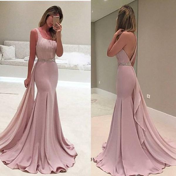 váy đầm dự tiệc maxi