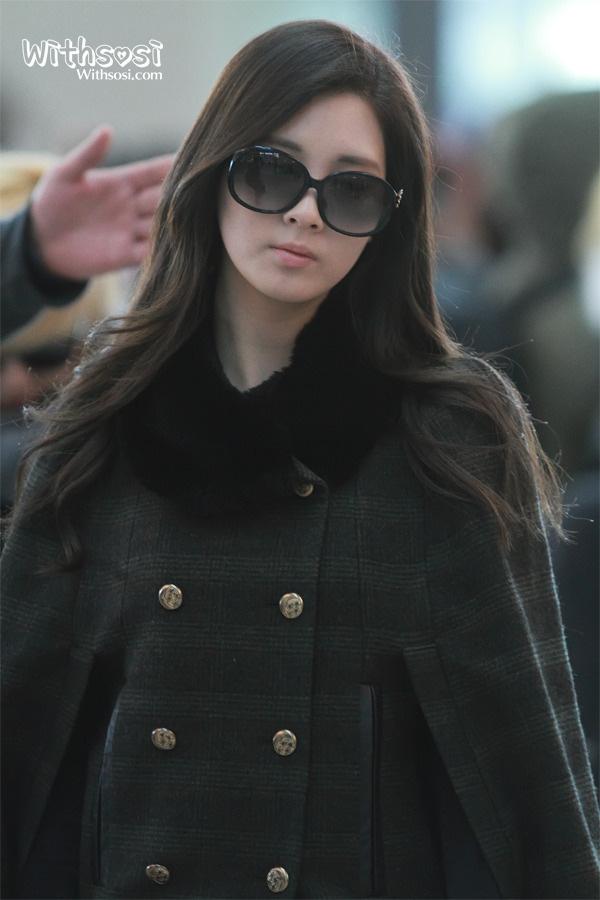 áo khoác dạ cánh dơi hàn quốc