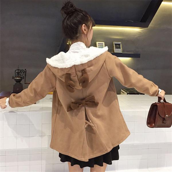 áo khoác form rộng hàn quốc