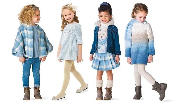 shop quần áo trẻ em hàn quốc tphcm