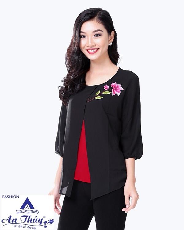 shop quần áo trung niên tphcm